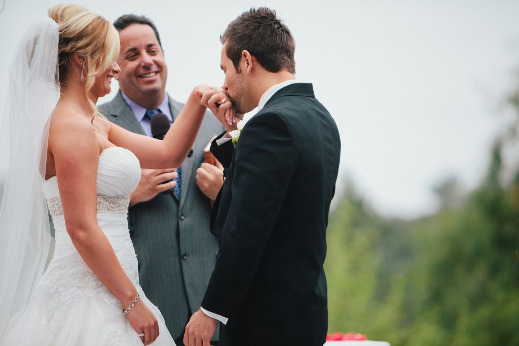 View More: http://brightwoodphotography.pass.us/clark-mccoy-vendors