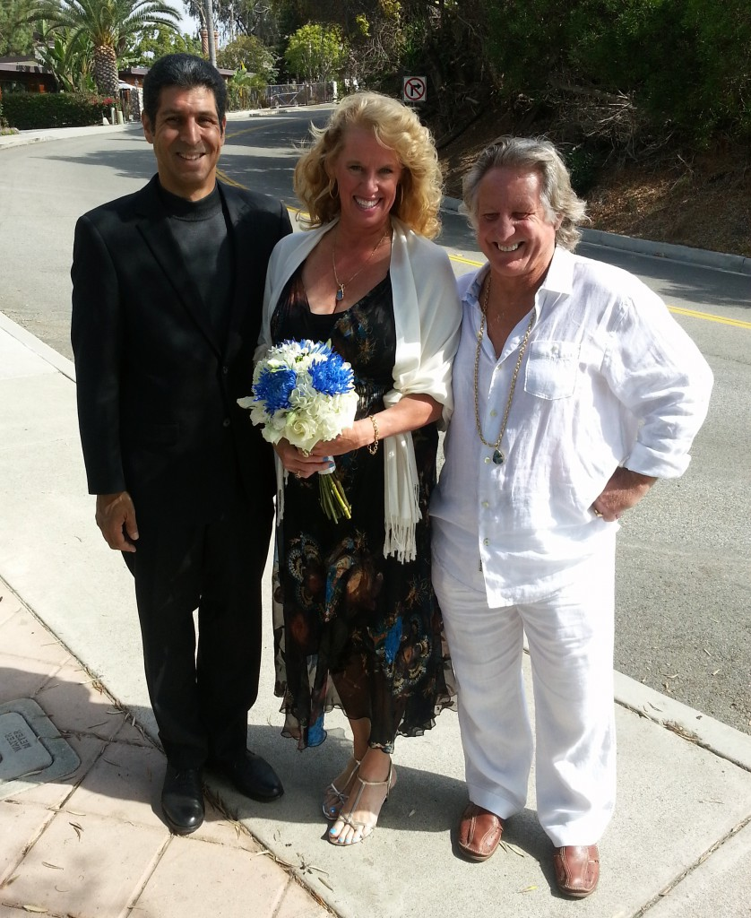 Hotel wedding archives page 9 of 10 great officiants for 13th floor with diana