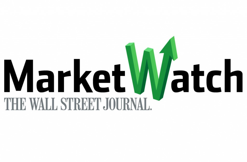 marketwatch1