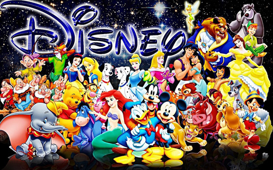 fun disney movie reading for a wedding ceremony great officiants